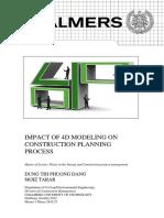 161015.pdf