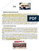 LA+MÚSICA+POPULAR+URBANA-6-10
