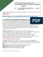 circulacion_7d.docx