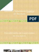 00325420407IA09S1100073112 GTER inspecciones sanitarias.pdf
