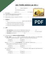 Actividades romanticismo.pdf