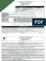 EJECUCIÓN DEL DIAGNÓSTICO AMBIENTAL DE LOS RENAS.pdf