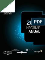 INFORME_ANUAL_CARVAJAL_SA_DIC_2019.pdf