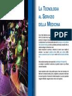iLux_brochure_MECTRONIC2016_ITA 4