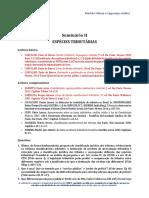 II.SEM.pdf