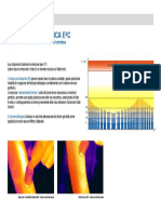 iLux_brochure_MECTRONIC2016_ITA 11
