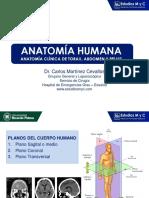 PPT-CLASE-ANATOMIA-HUMANA-I