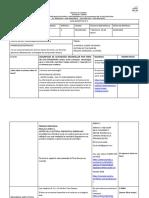 GUÍA  DIDACTICA  1 plan lector QUINTO (1)
