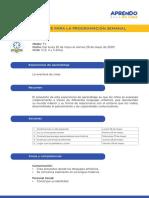 TV_SEMANA_8.pdf