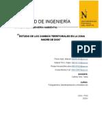FOTOMETRIA  informe.docx