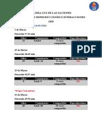 INFORME_Historial-de-Reproducciones_ILDN (1).docx
