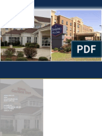 Offering_Memorandum__PUBLIC_FINAL.pdf