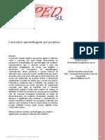 CURRICULO E APRENDIZAGEM POR PROJETOS.pdf