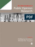 Donsbach&Traugott.pdf