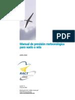 Manual prevision Meteorologica-Vuelo a Vela.pdf