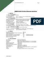 94-manual-de-vuelo-del-sf28-a-tandem-falke-ec-dkj-resumen-operativo