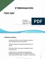 Terminaciones de construcción duoc sede san andres.pdf