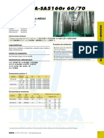 urssa-calderas-urssasa516