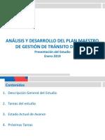 Presentación Inicial Tomé (1).pptx