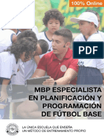 ES-PLANIFICACION-ONLINE (1).pdf