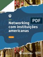 UDI-Ebook+Networking