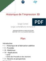 02_Historique_de_l_impression_3D_Serge_CORBEL