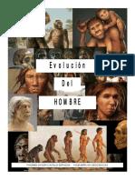 Evolución del hombre.pdf