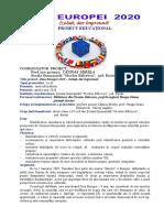 Proiect Ziua Europei.docx
