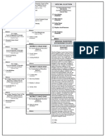 06.09.2020 Democratic Consolidated Sample Ballot-2
