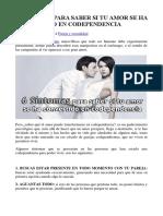 6 SÍNTOMAS PARA SABER SI TU AMOR SE HA CONVERTIDO EN CODEPENDENCIA.pdf