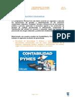 CONTABILIDAD - BRIAN HIDALGO LOPEZ.docx
