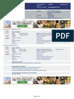Itinerary EUROPE.pdf