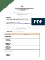 Tarea y rúbrica sesión 3 modelos de CO.docx