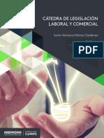 referente_pensamiento_eje4 (Legislación laboral y comercial).pdf