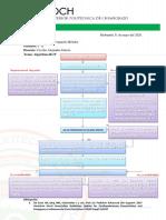 Algoritmo RCP Pediatrico (1)