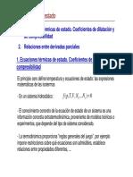 Transparencias Termo_temas 3-5 (1)