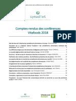 compte-rendu_des_conferences_vitafoods_2018