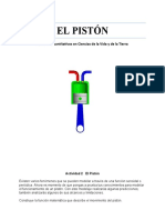 El-pistón-para-plataforma_ Pau