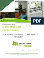 Cursos Presenciales 2020 (1).pdf