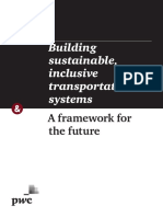 Building-sustainable-inclusive-transportation-systems.pdf