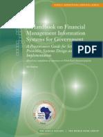 AFRICA HANDBOOK  - IFMIS 9-30-14 web.pdf