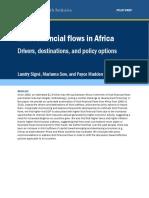 Illicit-financial-flows-in-Africa
