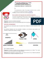 MÁQUINAS SIMPLES Y COMPUESTAS.docx