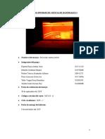 Informe 2 MC118 -A