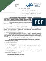 Edital 082018 - Programa Mundi de Bolsas Santander 2018 (1)