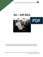 Air_bag_SP.pdf