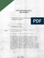 Piano Regolatore Sulla Utilizzazione Delle Aree Cimiteriali Disposizioni Generali (1)