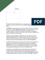 historia de la tecnologia.doc