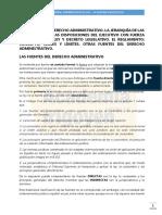 Tema-Administrativo-del-Estado.-Bloque-III.-Tema-1
