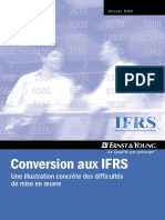 OUVRAGE IFRS